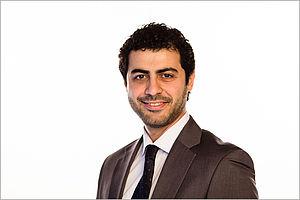 Seyed Hossein Sagheby