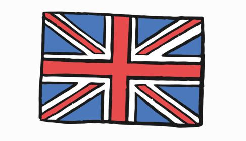 Link zur englischen Version