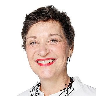 Prof. Birgit Weller