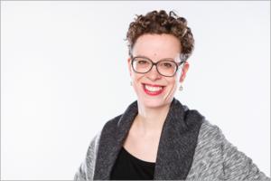 Stefanie Molthagen-Schnöring