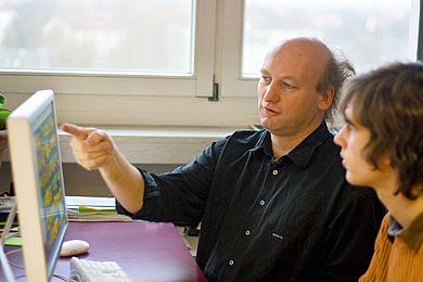 Kai-Uwe Barthel