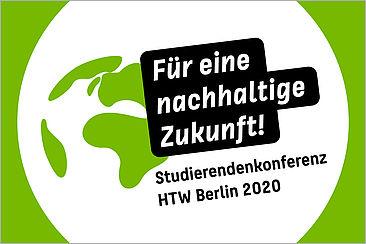 """Wort-Bild-Marke """"Für eine nachhaltige Zukunft!"""""""