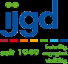 ijgd logo