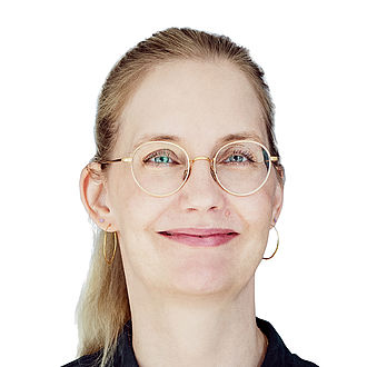Dr. Katrin Glatzel