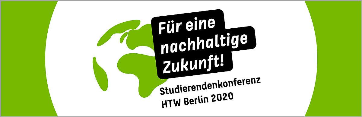 """Wort-Bild-Marke """"Nachhaltige Zukunft"""""""