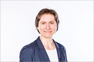 Irina Penner