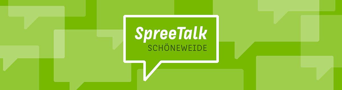 Spree Talk Schöneweide
