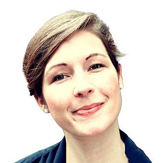 Lena Stielow