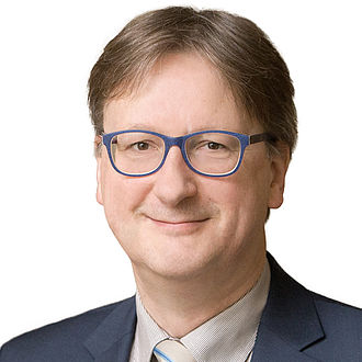Klaus Emmerich