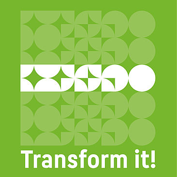 Transform-it-Logo