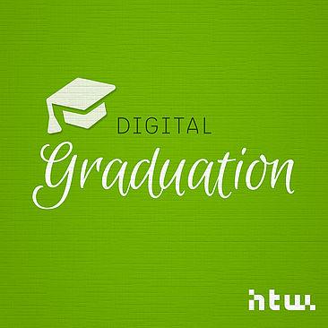 Digital Graduation