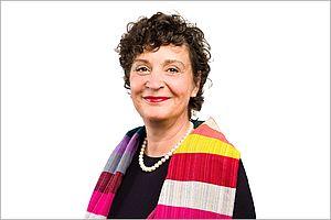 Birgit Weller