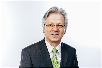 Martin Brüggemeier