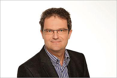 Jochen Wittmann