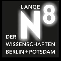 LNdW-Logo